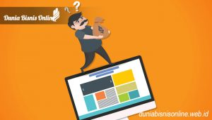 Bisnis Blogging For Money